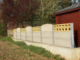betonzaun_100_1340
