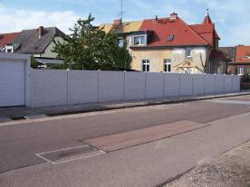 betonzaun_17-(2)