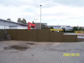 betonzaun_18-(1)