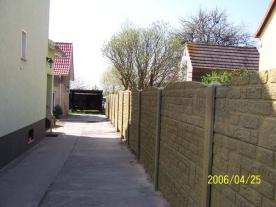 betonzaun_12-(3)